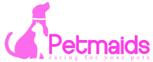 Petmaids - caring for your pets
